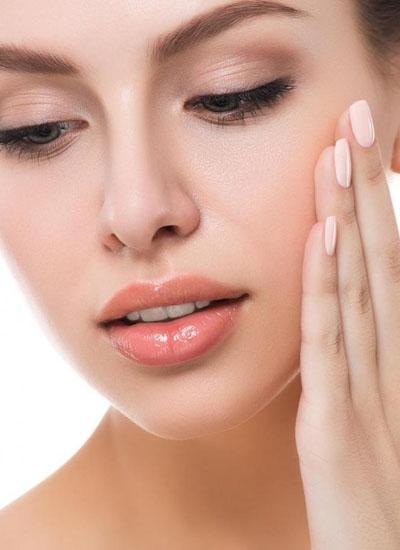 cosmetic surgeon in rohini