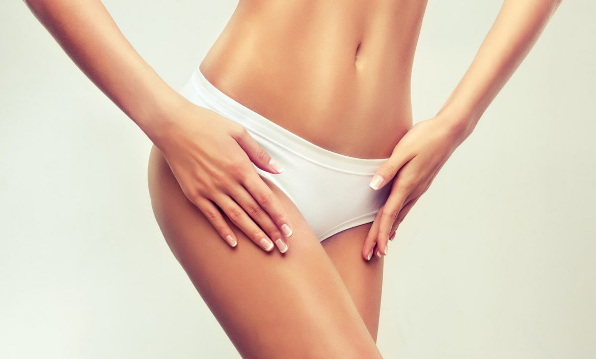 How Liposuction is Done