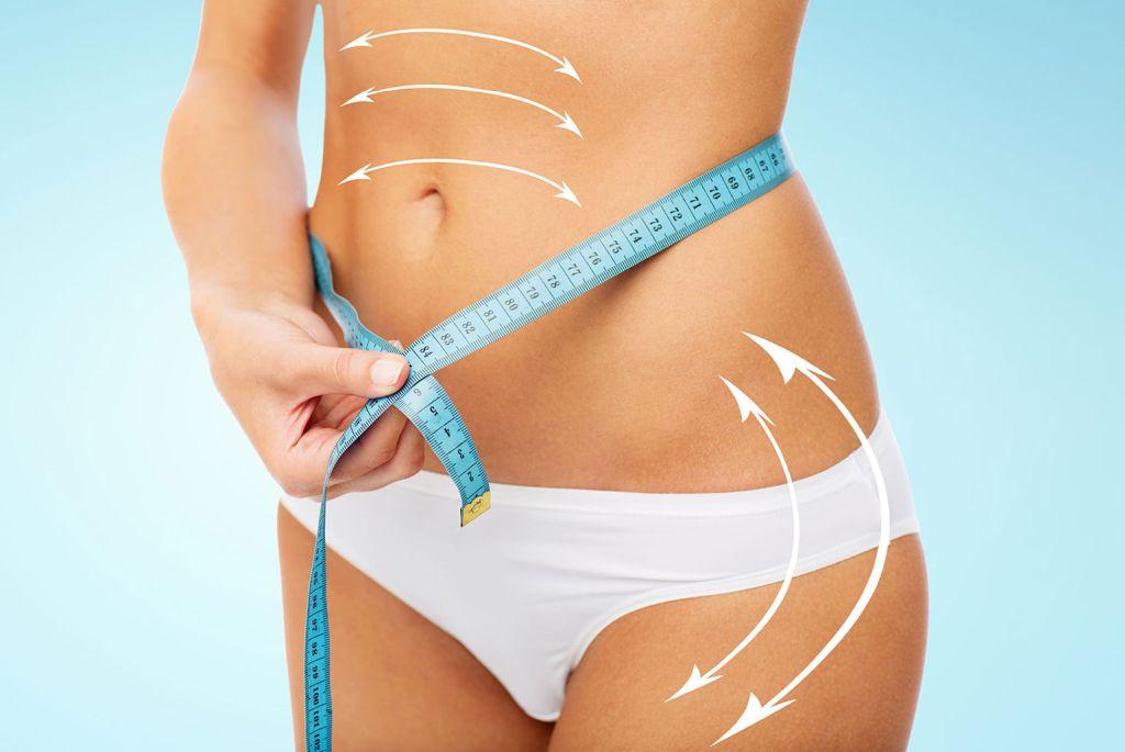 liposuction in Delhi